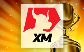 Компания XM удостоилась двух премий World Finance Forex Awards 2021