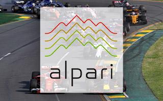 Компания Alpari изменила условия участия в конкурсе Formula FX