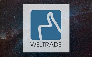WelTrade акция Astrocards