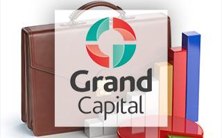 Компания Grand Capital представила инвестиционный портфель на осень