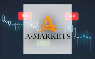 Компания AMarkets представила новый инструмент для принятия торговых решений
