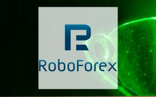 Онлайн-брокер RoboForex удостоен четырех престижных наград
