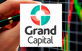 Grand Capital изменил торговые условия