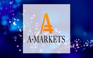 Компания AMarkets отметила 14-летие со дня образования