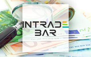 IntradeBar объявил о возврате средств