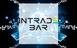 Компания Intrade.Bar анонсировала турнир и конкурс для постоянных клиентов