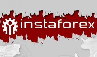 Регистрация в Инстафорекс