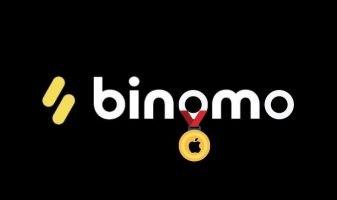 Биномо разыгрывает iPad и $45 000 в большом турнире