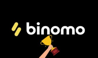 Крупнейшие турниры сентября от Биномо с призовым фондом $105 000