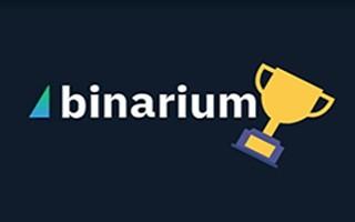 Платформа Binarium проведет однодневный турнир «Экспресс»