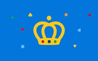 Онлайн-брокер «Олимп Трейд» заявил о продлении сроков действия VIP-статусов