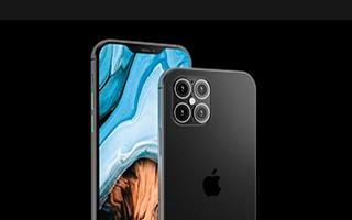 RaceOption разыграет среди трейдеров 5 смартфонов iPhone 12 Pro