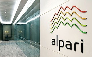 Платформа Alpari выдаст клиентам до 5000 долларов в виде бонуса