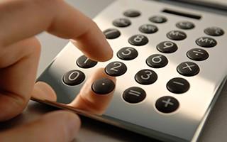 Калькулятор антимартингейл для бинарных опционов онлайн