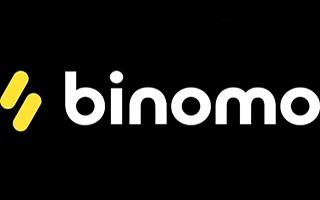 В соцсетях участились случаи обмана клиентов торговой платформы Binomo