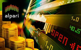 Alpari научит инвесторов эффективнее распоряжаться деньгами