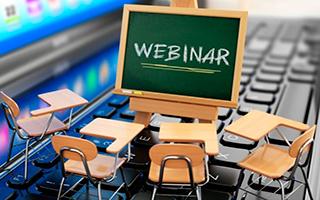 Alpari проведет онлайн-семинар о дискреционном трейдинге
