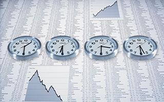 Платформа «Альпари» опубликовала изменения в расписании торгов