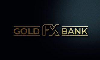 Форекс брокер Goldfxbank