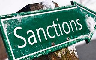 Платформа Intrade Bar отреагировала на санкции ЦБ РФ в отношении QIWI