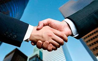 Компания Alpari ограничила операции по сделкам XRP/USD