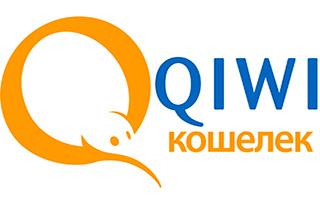 Платформа PocketOption отказалась от пополнения счетов с QIWI-кошельков