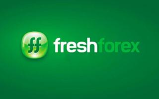 Платформа FreshForex отменила свопы для торговых операций с нефтью и золотом