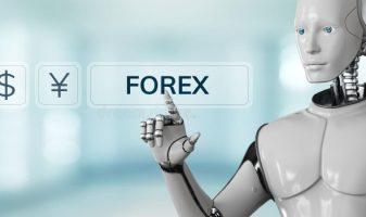 Роботы для Форекс: торговые и советники для заработка на бирже