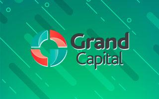 Компания Grand Capital представила новый инвестиционный портфель