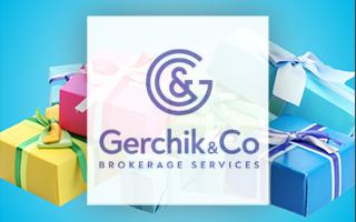 Компания Gerchik & Co