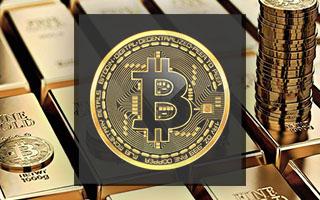 Прогноз Bitcoin на 10-15 августа