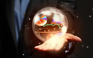 Самые известные финансовые пузыри: от тюльпанной лихорадки до МММ