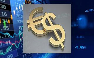 Прогноз Евро/доллар