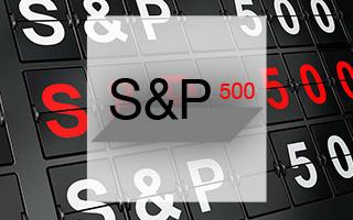 Прогноз S&P 500