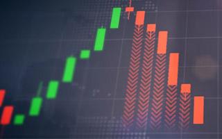 Самые популярные валютные пары для торговли бинарными опционами