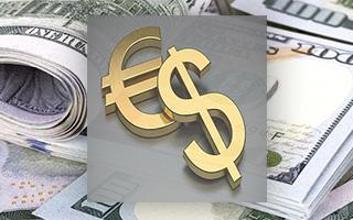 Аналитика движения валютной пары евро-доллар