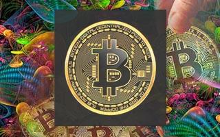 Аналитика движения Bitcoin