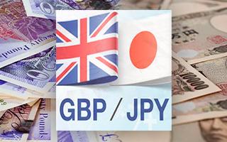 GBP/JPY на 21-27