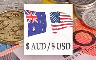 Прогноз AUD/USD на 23-29
