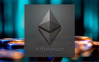 Прогноз Ethereum на 24-30 сентября