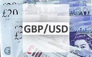 GBP/USD на 27 сентября