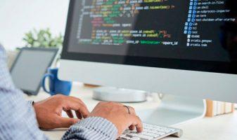 Должность Full Stack Developer WordPress/Web-разработчик на удаленку