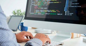 Web-разработчик