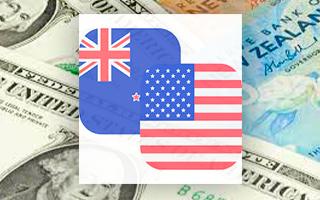NZD/USD на 29 сентября