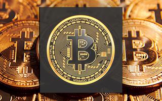 Bitcoin на 01-07 октября