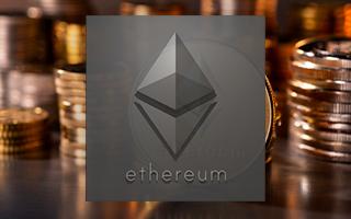Ethereum на 01-07 октября 2021 года