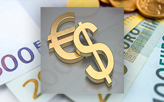 Прогноз стоимости EUR/USD на 04-10 октября