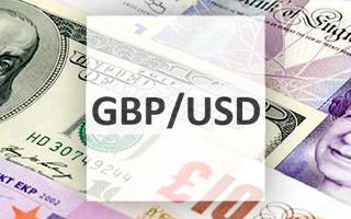 GBP/USD на 04-10 октября