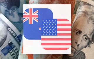NZD/USD на 05-11 октября