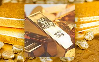 Gold на 06-12 октября